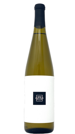 White Light - Dry Riesling